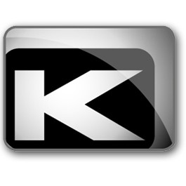 KillerKeys Single User Software (Windows )