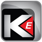 KillerKeys Express Single User Software - for Windows